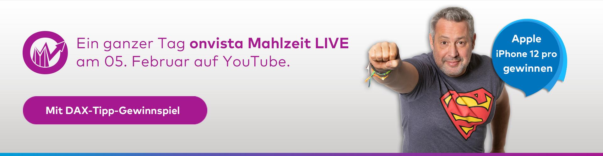 lp_ov_mahlzeit_live_2021-1