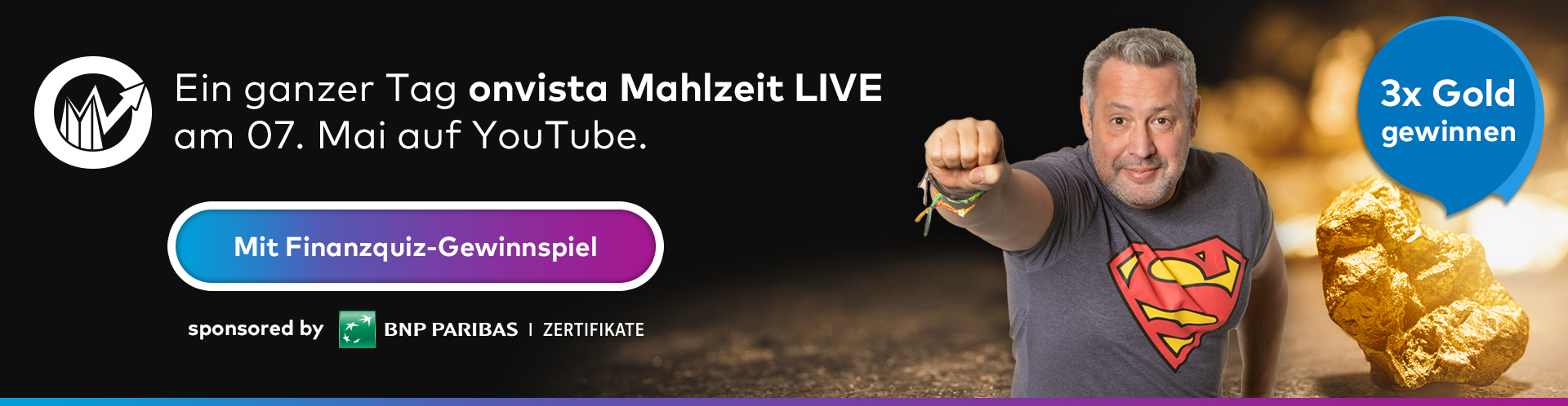 lp_ov_mahlzeit_live_2021-2